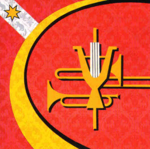 Logo MVT